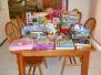 2014 Toys for Kids