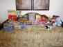 2013 Toys for Kids