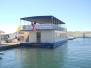 2015 Lake Pleasant Boat Trip