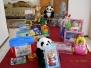 2015 Toys for Kids