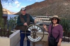 2019 Dolly and Tortilla Flats